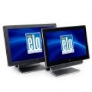 Elo TouchSystems 19C3 All-in-One Desktop Touchcomputer