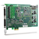 DAQe-2200 Series High-Performance DAQ