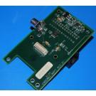 C4AV Digital Camera Module Adaptor Card