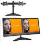 Planar Monitor Accessories