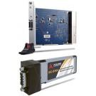 EC-8560/PXI-8565