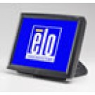ELO 3000 Series 1522L Multifunction 15 Inch LCD Desktop Touchmonitor