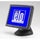 ELO 5000 Series 1528L LCD Medical Touchmonitor