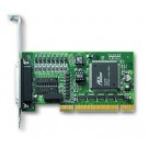 LPCI-7250  Relay Output & Isolated DI - PCI
