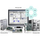 PACwiz PAC Solution Supporting IEC61131-3 with Motion Control