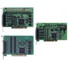 PCI 7230-33-34 Isolated DIO - PCI