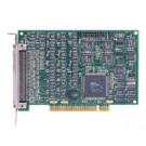 PCI-7348-7396 TTL DIO - PCI