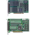 PCI 7432-7433-7434 Isolated DIO - PCI