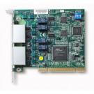 PCI-7853/54