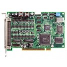 PCI-8132