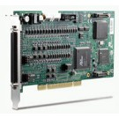 PCI-8154