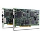 SSCNET III PCI-8392/PCI-8392H