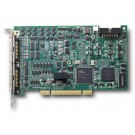 PCI-9524