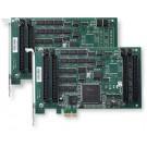 PCIe-7248-7296 TTL DIO - PCI Express