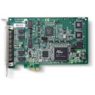 PCIe-7300A High Speed Digital IO Cards