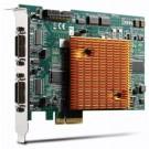 PCIe-CPL64