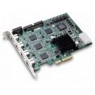 PCIe-FIW64