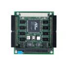 PCM-7248+ TTL DIO - PC104+