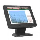 "Planar PT1500M 15"" Touchscreen Monitor."