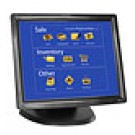 "Planar PT1500MX 15"" Touchscreen Monitor."
