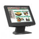 "Planar PT1501MU 15"" Touchscreen Monitor with USB."
