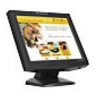 Planar PT1701MU 17-inch Touchscreen Monitor.