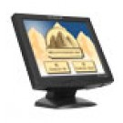 Planar PT1710MX 17 inch Touchscreen LCD Monitor