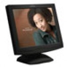 Planar PT191MU 19-inch Touch screen Monitor