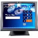Planar PT1945R Dual Serial/USB touch screen interface.