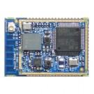 Em-Fi module