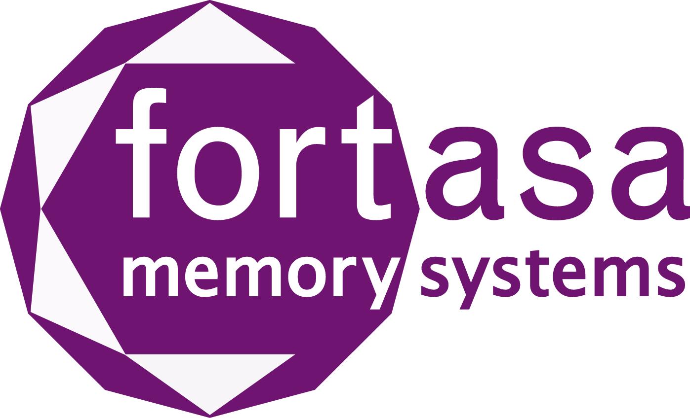 Fortasa Logo